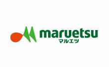 マルエツのロゴ