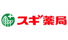 スギ薬局のロゴ