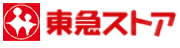 東急ストアのロゴ