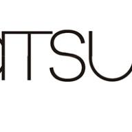 松屋百貨店のロゴ