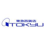 東急百貨店のロゴ