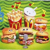 マックカードの画像