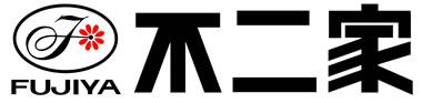 不二家のロゴ