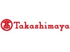 高島屋のロゴ