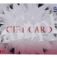 クオカード500円の画像