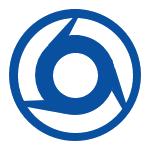 近畿鉄道のロゴ