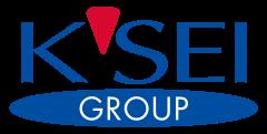 京成グループのロゴ