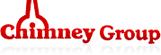 チムニーのロゴ