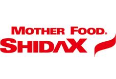 シダックスのロゴ