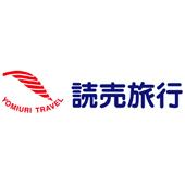 読売旅行のロゴ