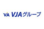 vjaグループのロゴ