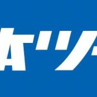 近畿日本ツーリストのロゴ