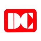 DCカードのロゴ