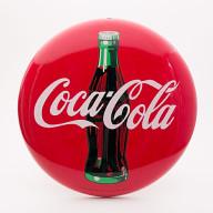 コカ・コーラのロゴ